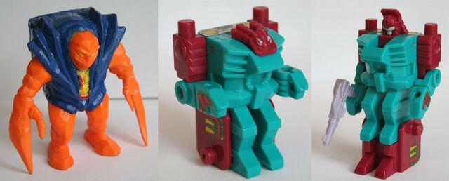 File:Icepick-toy.jpg