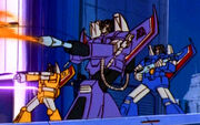 Sunstorm Cartoon.jpg