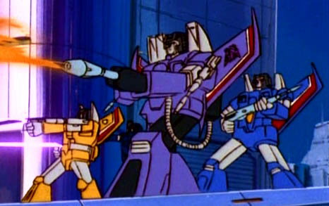 File:Sunstorm Cartoon.jpg
