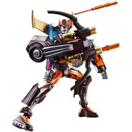 Tfa-rodimusminor-toy-deluxe-1
