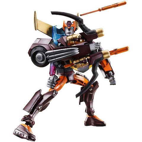 File:Tfa-rodimusminor-toy-deluxe-1.jpg