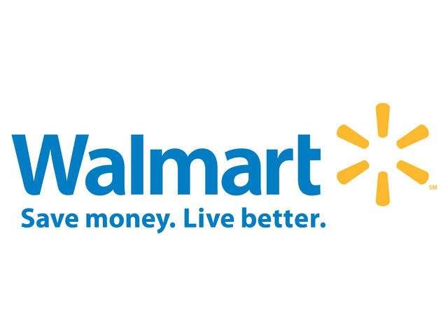 File:Walmart-logo.jpg