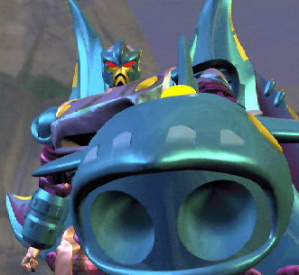 File:Depth Charge ready to shoot Rampage.jpg