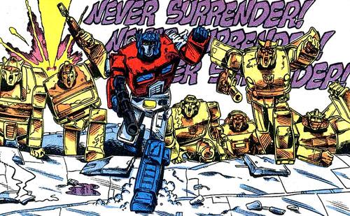 File:Marvel71 neversurrender.jpg