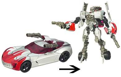 File:Tf(2010)-sideswipe-toy-deluxe.jpg
