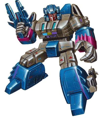 File:Horri-bull robot.jpg