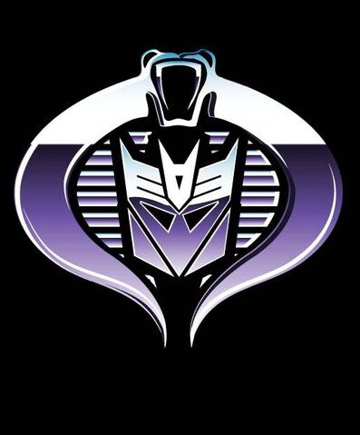 File:Cobra decepticon.jpg