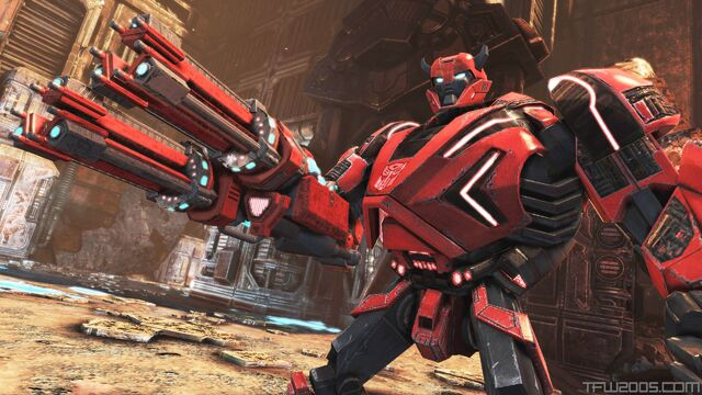 File:Foc-cliffjumper-game-1.jpg