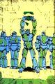 Thumbnail for version as of 01:36, September 26, 2006
