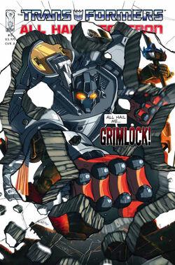 AllHailGrimlock