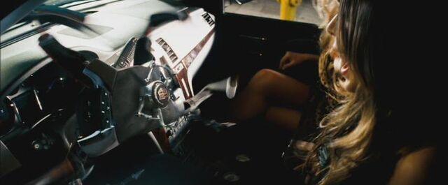 File:Steering wheel robot.JPG