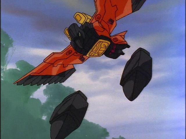 File:G1 Divebomb beast mode.JPG