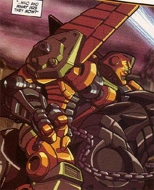 File:Armada-terrorsaur-comic-1.jpg