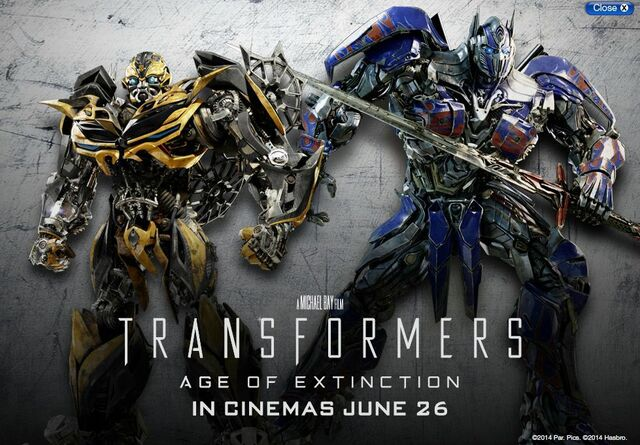 File:Optimus-Prime-and-Bumblebee 1396318282.jpg