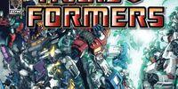 Stormbringer (comics)