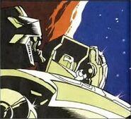 Transformers ALS 28