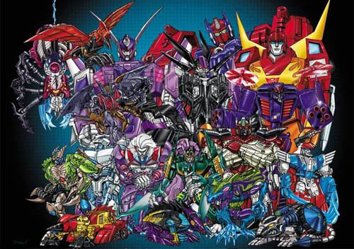 File:Wreckers3hlineup.jpg