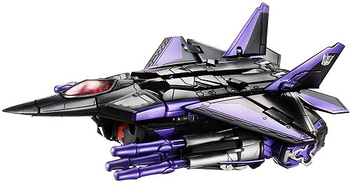File:Rotf-skywarp-toy-voyager-2.jpg
