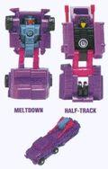 MeltdownHalftrackToys