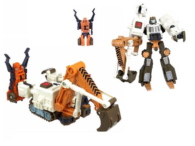 File:Armada Hoist toy.jpg