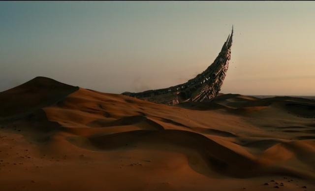 File:Unicron's Horn (Egypt)-Na TLK.png