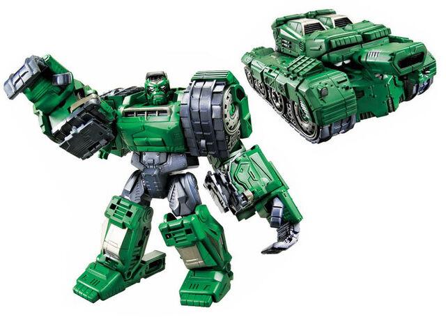 File:Crossovers Hulk toy.jpg