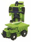 File:Uni Micromaster LongHaul toy.jpg