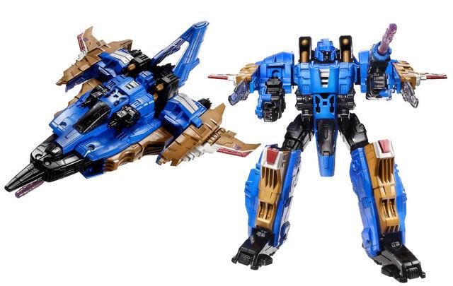File:Universe 2008 Dirge toy.jpg