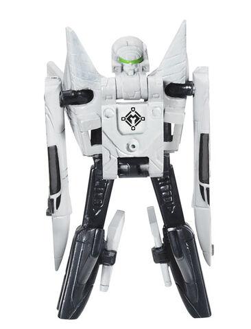 File:Universe boltflash robot.jpg