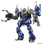 Dotm-topspin-toy-deluxe-1