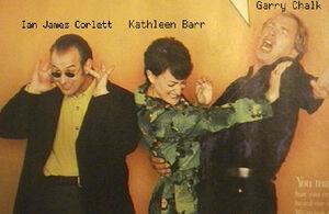 KathleenBarrChalkCorlett01