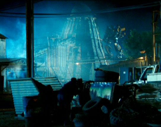 File:Movie Sam Bumblebee junkyard.jpg