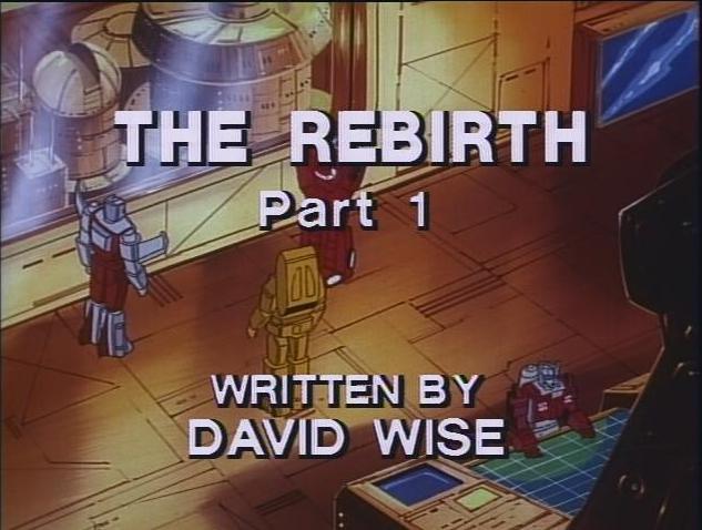 File:Rebirth 1 title shot.JPG