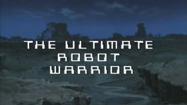 File:Robots in Disguise (2000) - 12 - English.png