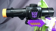 File:Cannon-not-canon.jpg