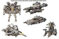Dotm-starscream-toy-cyberverse-set