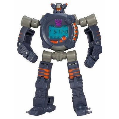 File:Meantime robot.jpg