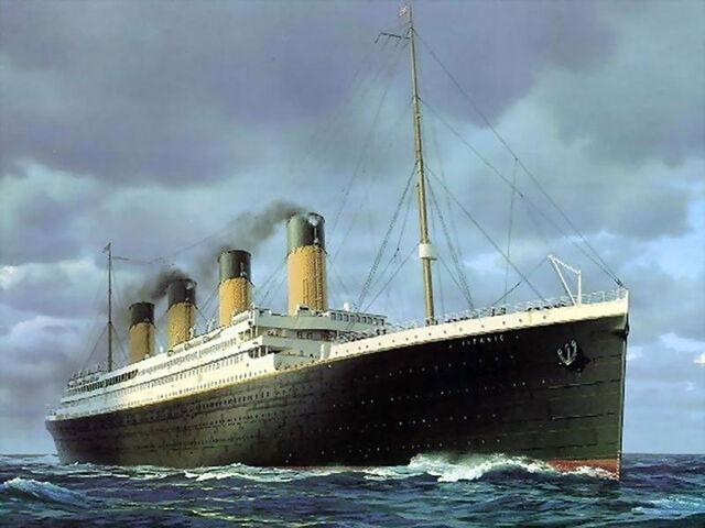 File:13701-1-titanic - 3.jpg