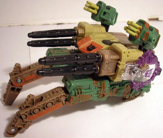 File:Cybertron-demolishor-toy-deluxe-3.jpg
