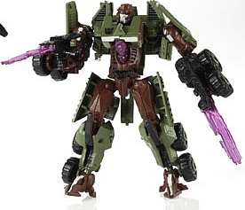 File:Rotf-bludgeon-toy-deluxe-1.jpg