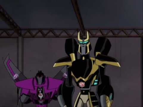 File:Tfa-starscream&prowl-s***-1.jpg