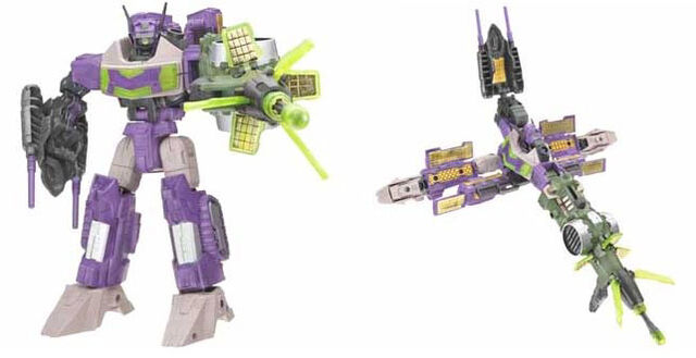 File:Energon Shockblast toy.jpg