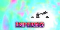 Inferno (Cybertron episode)
