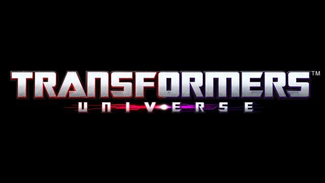 File:Transformers-Universe-Logo.jpg