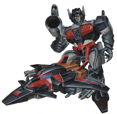 File:G1 BlackShadow boxart.jpg