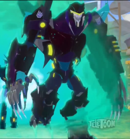 File:Insecticon Bounty Hunter (Full Picture).png