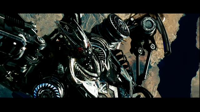 File:Rotf-soundwave-film-1.png