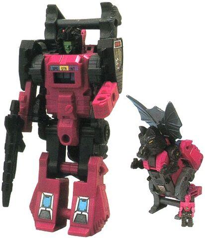 File:G1 frangry toy.jpg