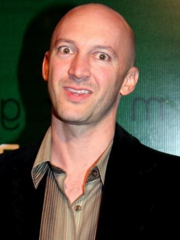 File:J. P. Manoux.jpg