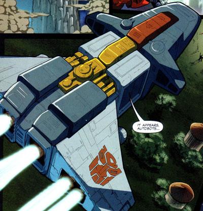 File:Shuttle strange blue.jpg